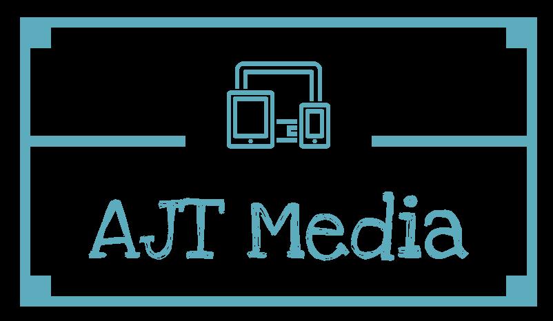 AJT Media
